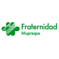 FRATERNIDAD MUPRESPA policlinica loja