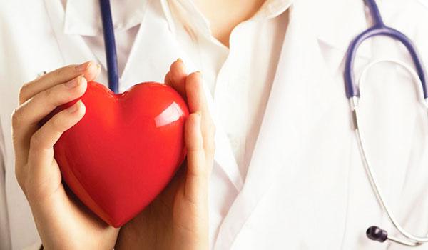 cardiologia-policlinicaloja