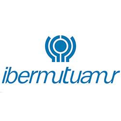 ibermutuamur policlinica loja