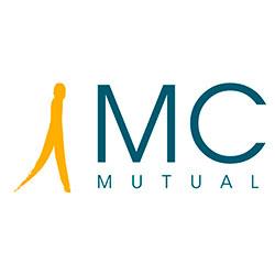 mc mutual policlinica loja