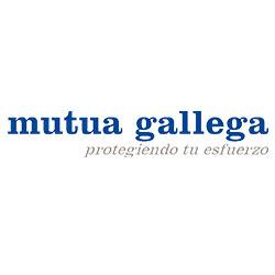 mutua gallega policlinica loja