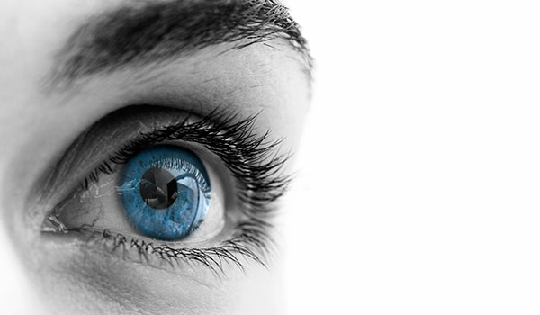 oftalmologia-policlinicaloja