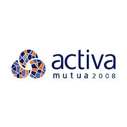 activa mutua policlinica loja