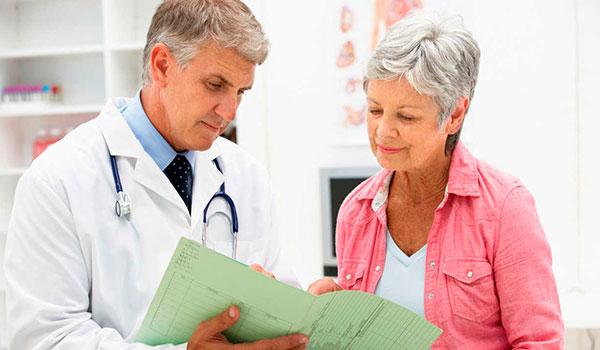 medicina-familiar-policlinicaloja