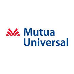 mutua universal policlinica loja