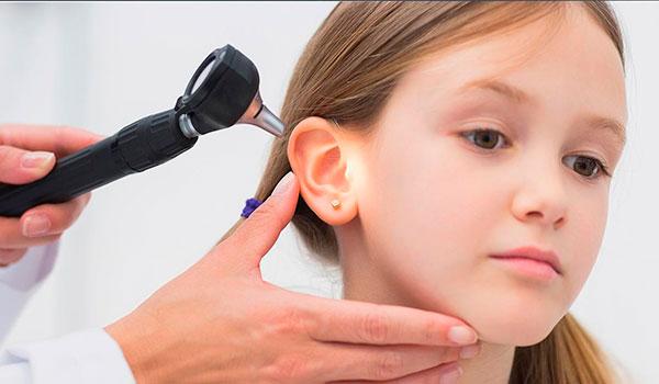 otorrinolaringologia-policlinicaloja